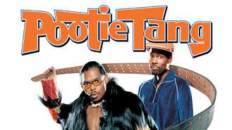 is pootie tang 2001