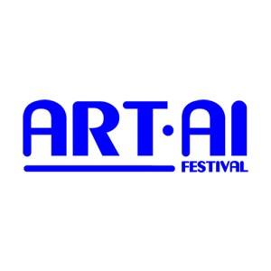 ART-AI Festival