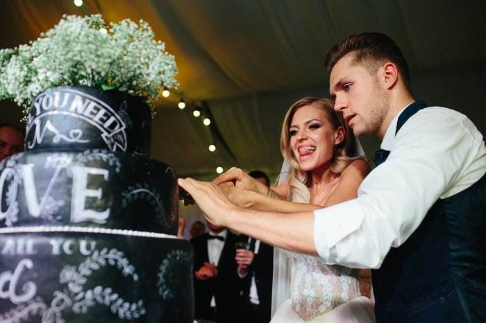 невозможно свадьба влада соколовского и дакоты фото готовых решений