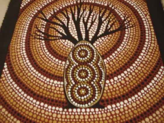 Image result for free to use image of aboriginal