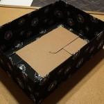 Πώς να Poke The Box: Master Class Βήμα προς βήμα με φωτογραφία