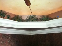 Faux Painting Ideas Tray Ceilings  Art-Faux Wall Designs