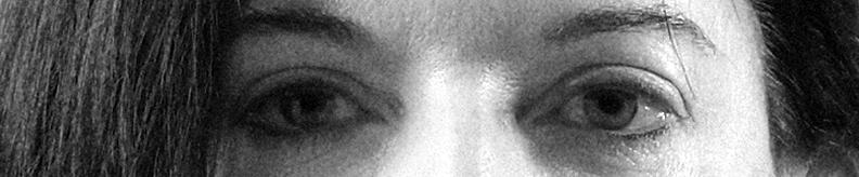 Abramovic eyes