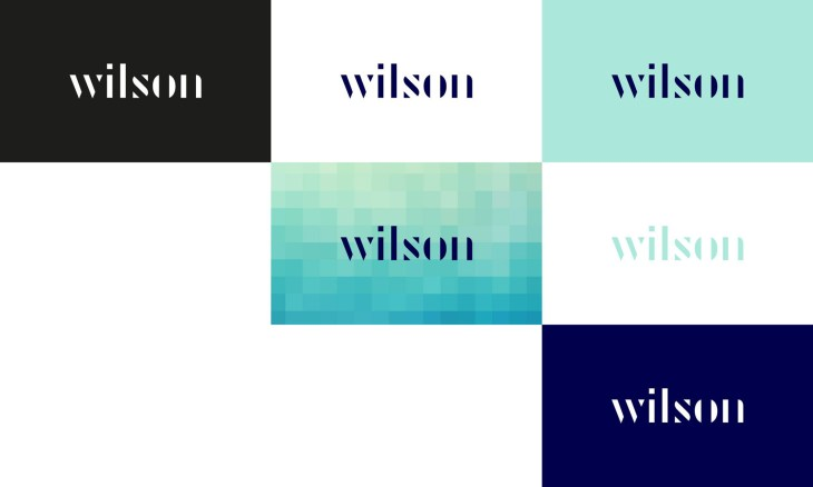 Компьютеры Уилсона (Wilson Computers)