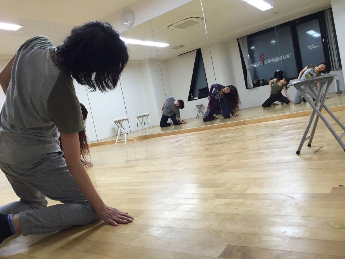 Art Groove セクシージャズ 03