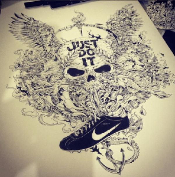 https://www.instagram.com/p/np1iN4OHyI/?taken-by=kerbyrosanes