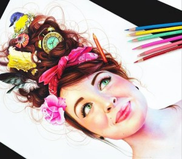 https://web-at.jp/2015/08/itis-not-only-visible-in-photo-real-too-ms-morgan-davidson-color-pencils-art/