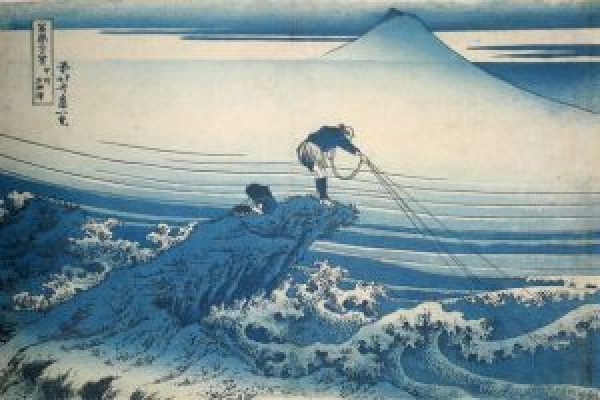 http://bakumatsu.org/blog/2012/12/hokusai.html