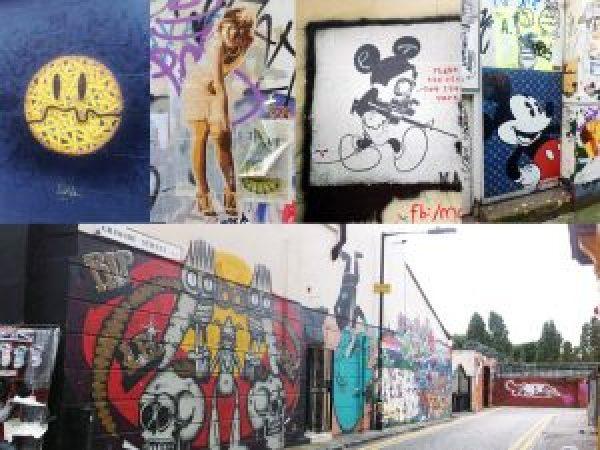 http://alisa-stylebook.tumblr.com/post/72649371157/the-making-of-alisa-vol01
