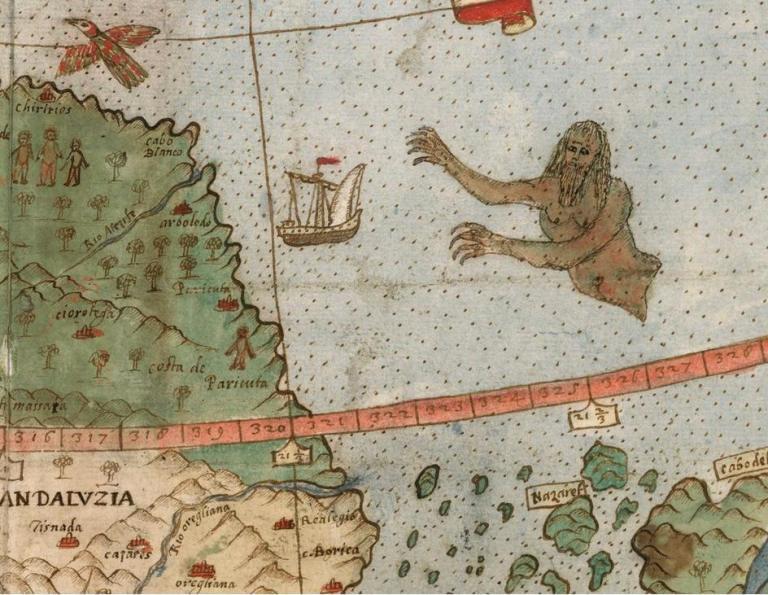 Map.1 - copie