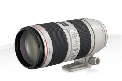 Objectif-Canon-EF-70-200-mm