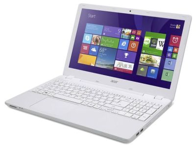 Pc portable Acer Aspire