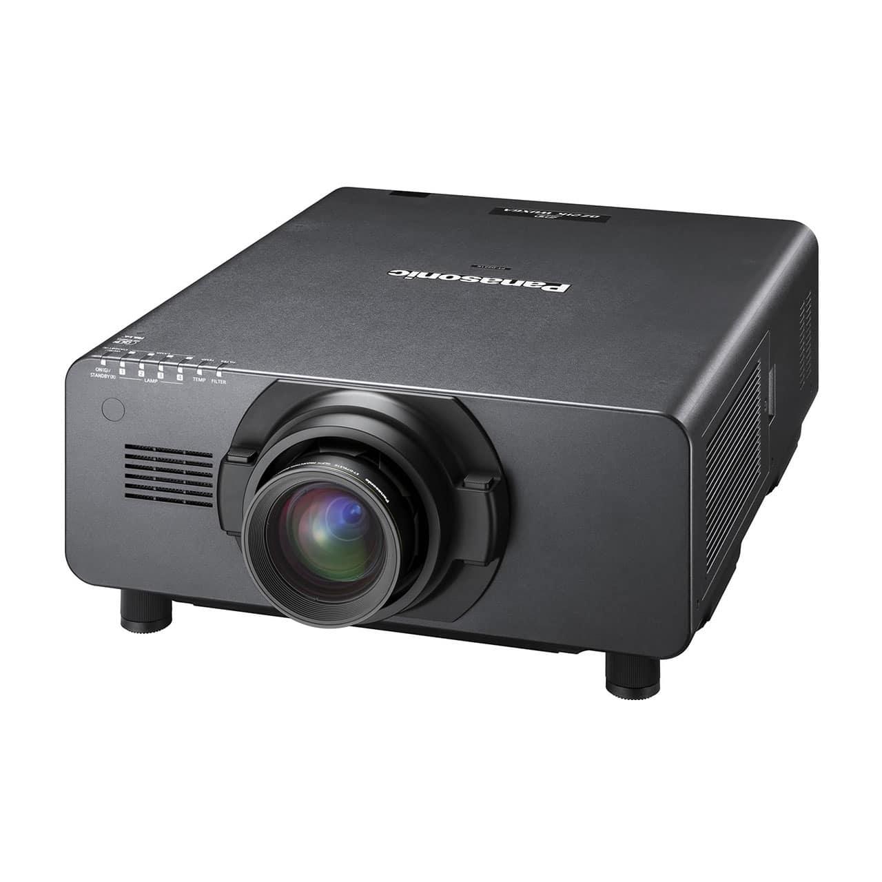Videoprojecteur Panasonic PT-DZ21K