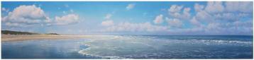 strandgezicht-35-x-150-cm