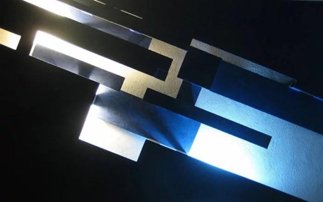 Tagliodiluce by Giorgio Cubeddu - Featured Image.