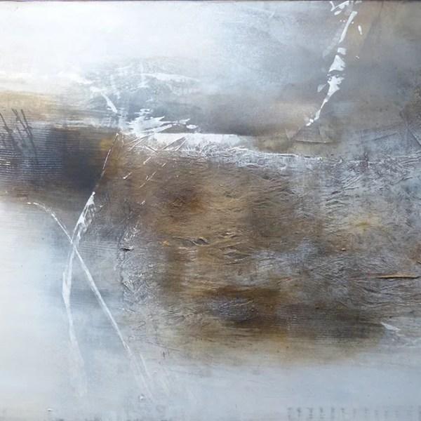 Outout by Carole Kohler