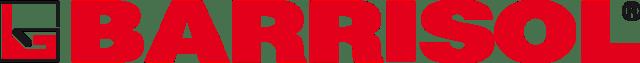 Barrisol - logo