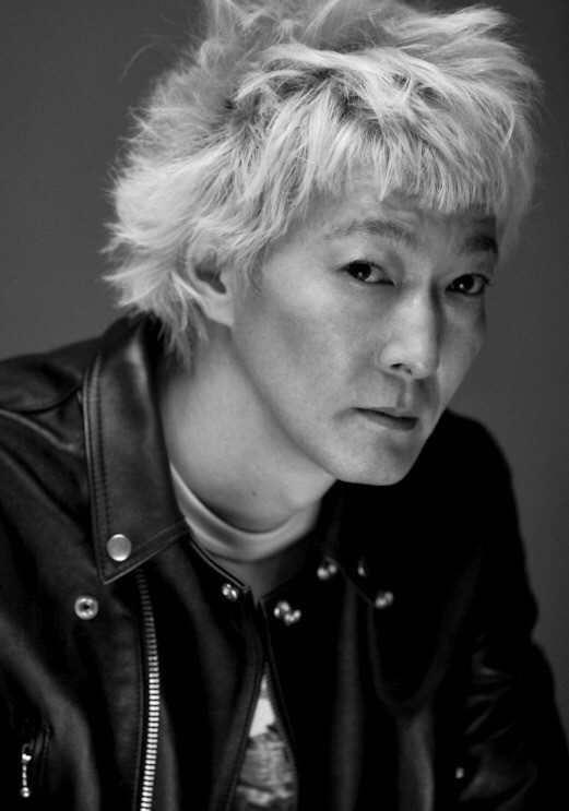 Satoshi Matsunaga - Digital Art