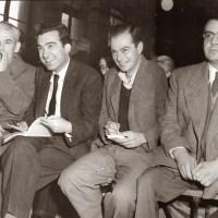 30 του Μάρτη, 1952