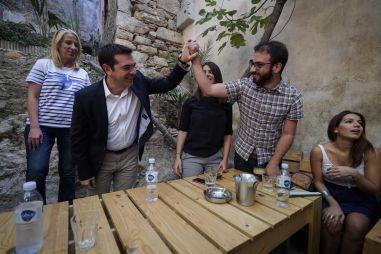 tsipras_rapanakis