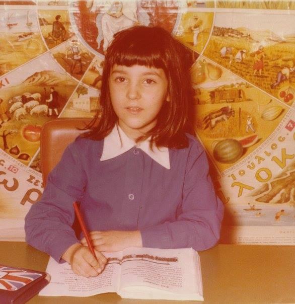 Οκτώβρης του 1983