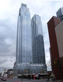 Silver_Towers