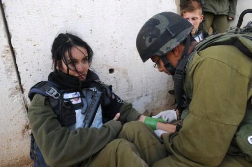 IDF-girl02