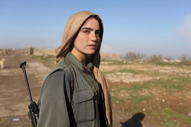 Kurdistan03
