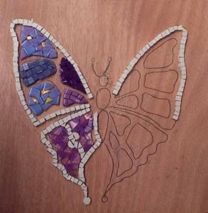 papillon florence