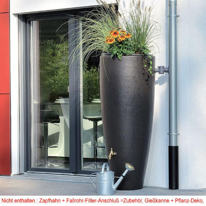 Balkonmöbel Rattan Günstig 2021
