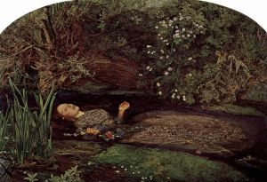 800px-Sir_John_Everett_Millais_003