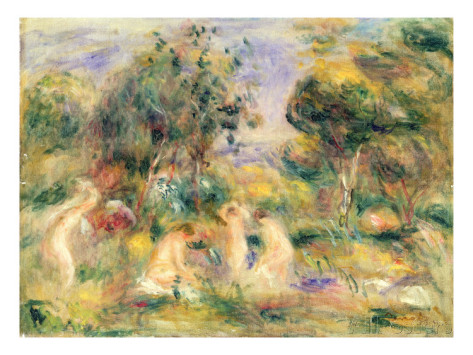 pierre-auguste-renoir-the-bathers
