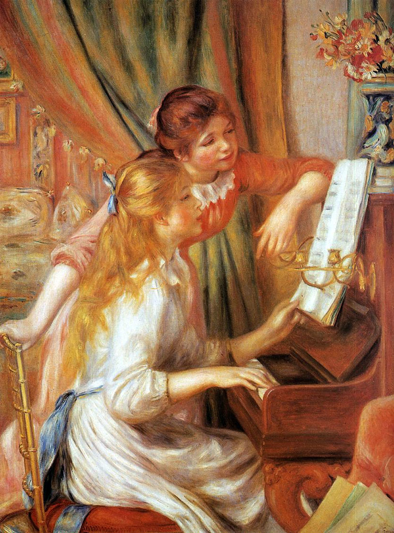 renoir-two_girls_at_the_piano