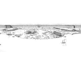 ROCHEFORT-façade-portuaire-2