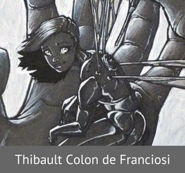 Thibault Colon de Franciosi