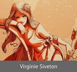 Virginie Siveton