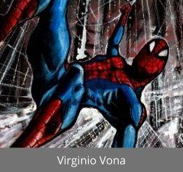 Virginio Vona