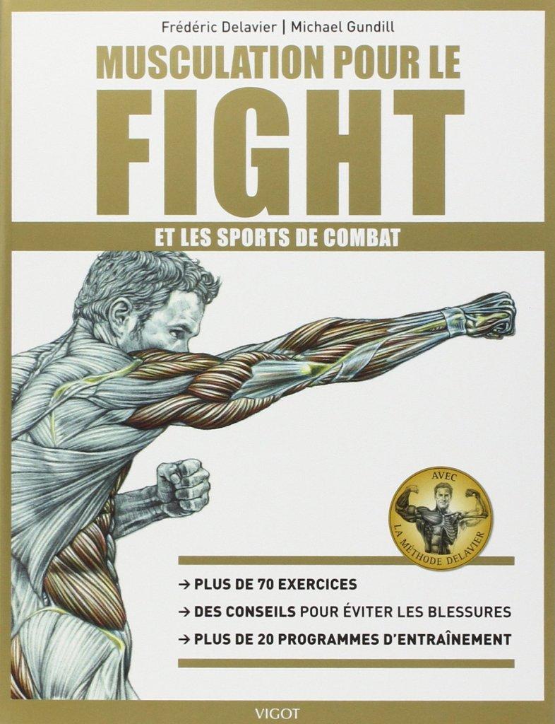 Sport de combat  art martial et arts martiaux boxe aikido judo karate kungfu mma ufc. Un des meilleurs livres sur les arts martiaux