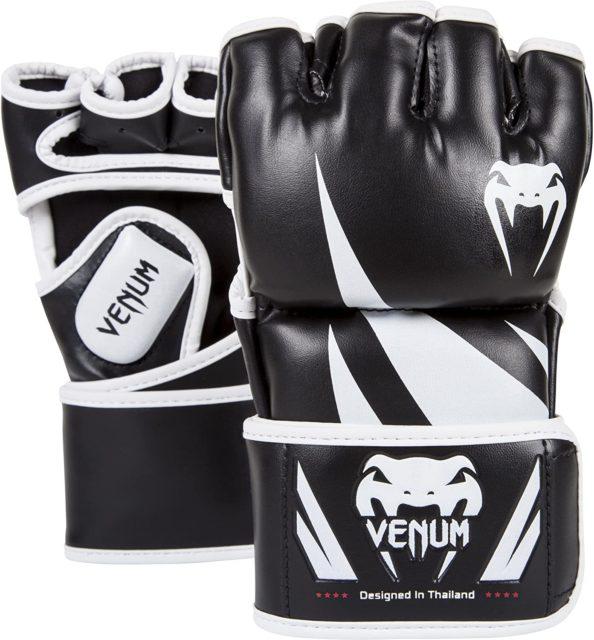 Gants MMA Jujitsu VENUM
