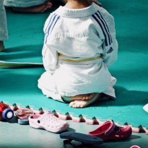 boutique judo