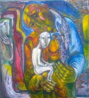 ArtMoiseeva.ru - Colored Dreams - Untitled02