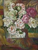 ArtMoiseeva.ru - Flowers - Tenderness