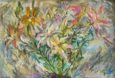 ArtMoiseeva.ru - Flowers - Untitled02