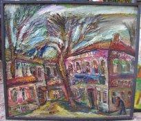 ArtMoiseeva.ru - Landscape - Untitled04