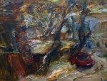ArtMoiseeva.ru - Lost paradise - Untitled25