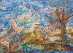 ArtMoiseeva.ru - Lost paradise - Untitled26