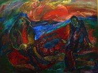ArtMoiseeva.ru - Lost paradise - Untitled38