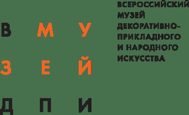 logo vmdpni