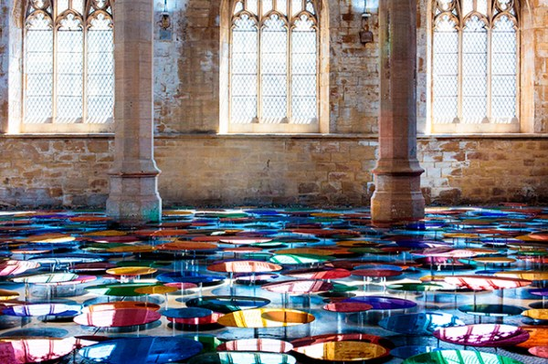 Our Colour Reflection/Наше цветное отражение 2