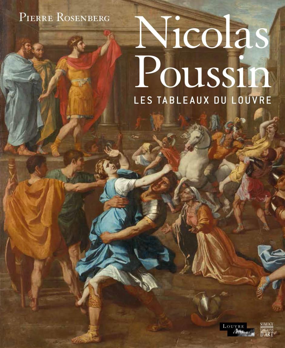 Бывший директор Лувра пожертвует коллекцию старых мастеров французскому городу